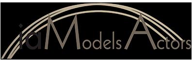 iaModelsActors