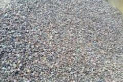 Gravel, Mulch, Stepping Stones, Rock (13)
