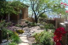 garden-walkway-casa-serena-landscape-designs-llc_2825