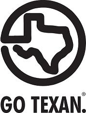 gotexan-logo_2014_black.sm