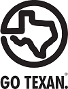 gotexan-logo_2014_black.websitefooter