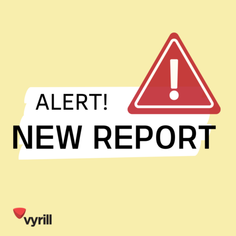 Vyrill_New_Report