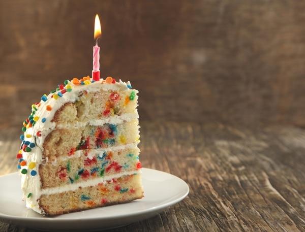 imágenes bellas de feliz cumpleaños