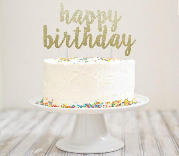 lindas frases de feliz cumpleaños para tu hermana