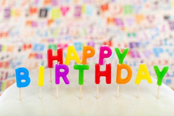frases de feliz cumpleaños para dedicar a un padre