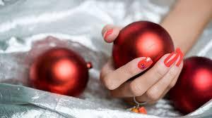 Diseños de bolas navideñas