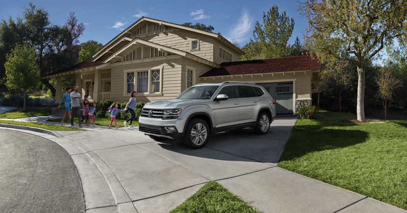 2018-VW-atlas-photo