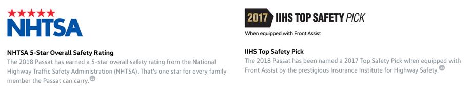 passat_safety