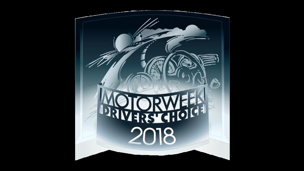 motorweek-award