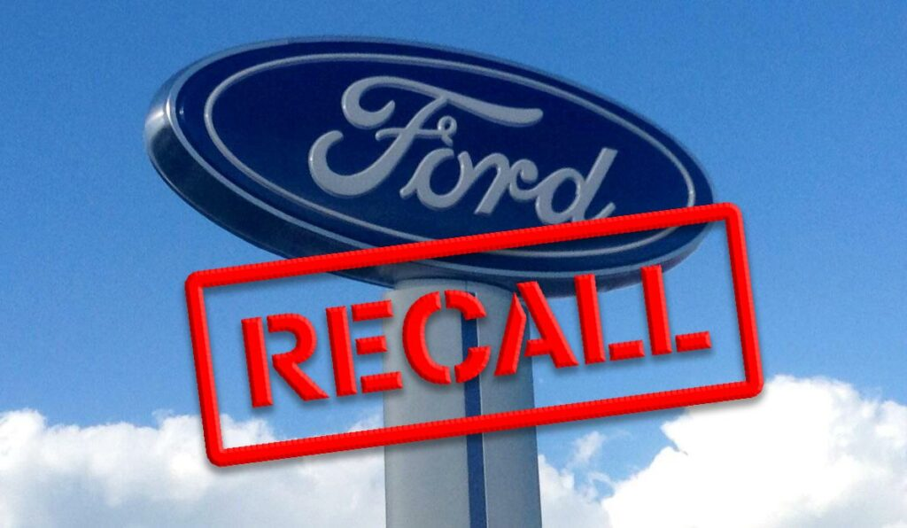 ford_recall