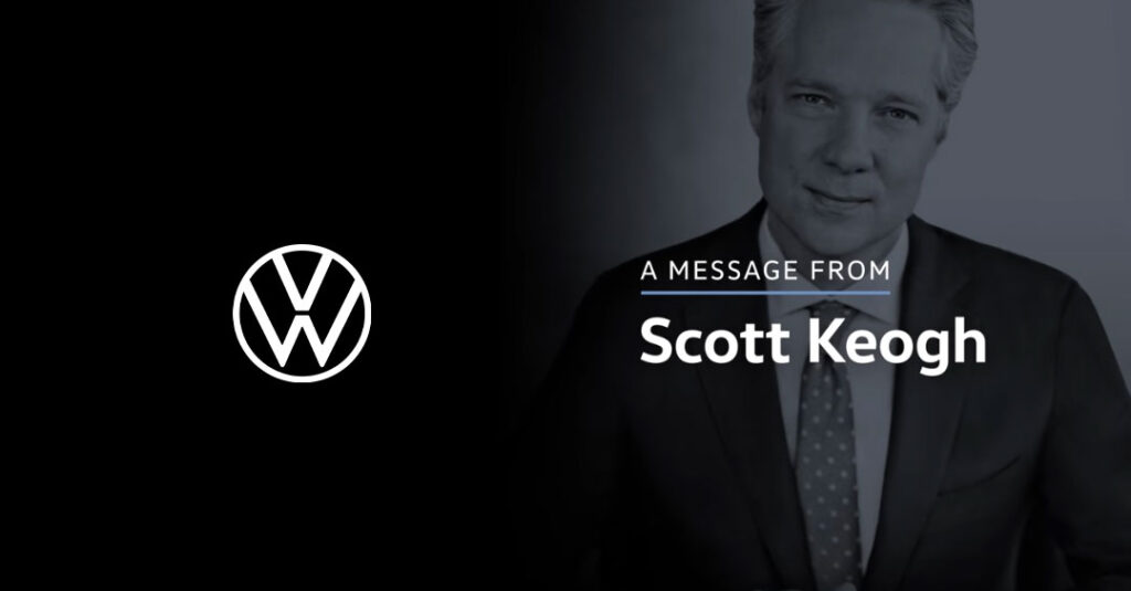 scott-keogh-message