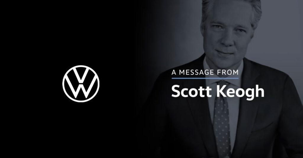 scott-keogh-message