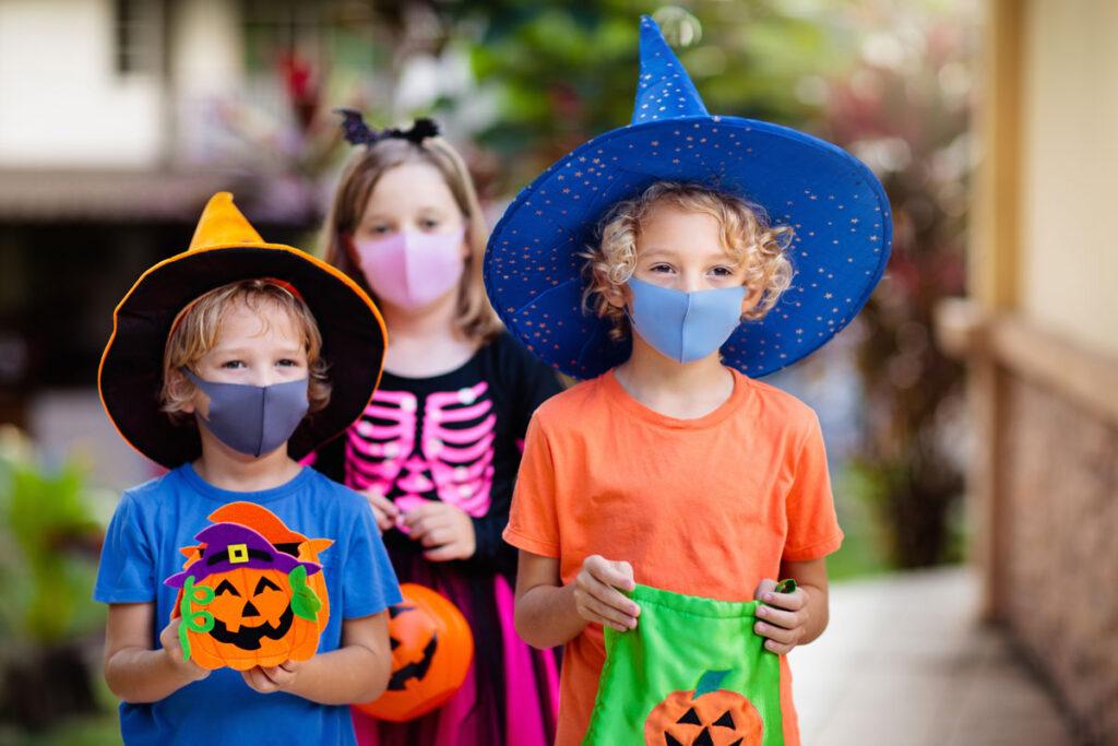 pandemic-halloween