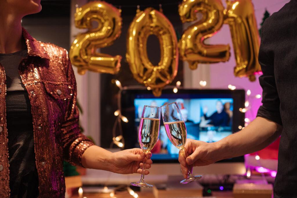 new-years-2021