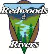 Redwoods & Rivers