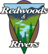 Redwoods & Rivers