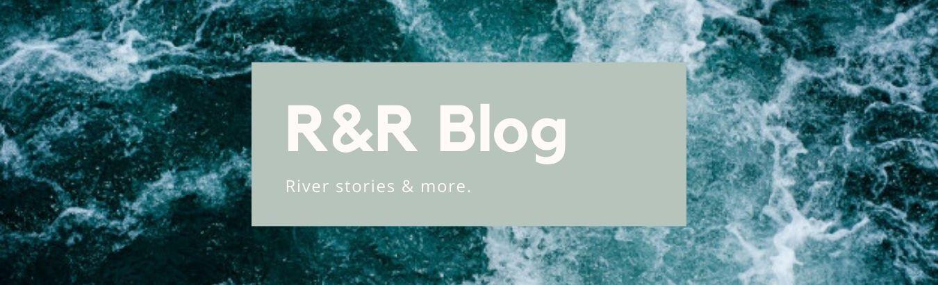R&R Blog