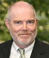 Dennis Gleason