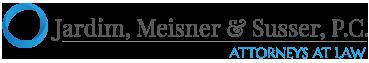 Jardim, Meisner & Susser, P.C. Logo