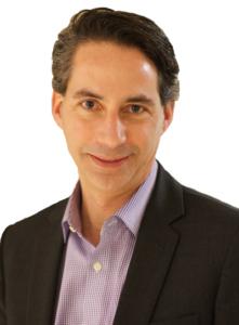 Thomas Jardim, attorney, partner, Jardim, Meisner, Susser