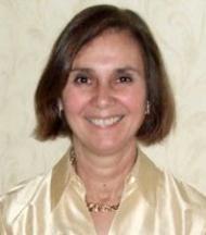 Nancy Giacumbo