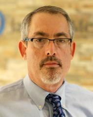 Richard Meisner