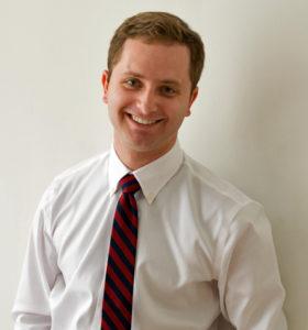 Scott Salmon attorney, Jardim Meisner Susser