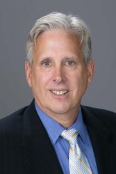 Richard Catalina, attorney, Jardim, Meisner & Susser