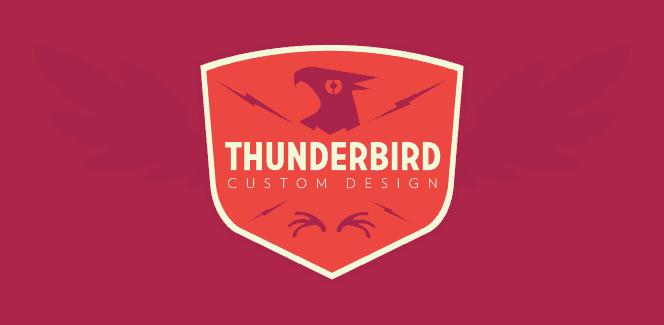 tcd brand logo