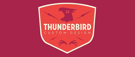 TCD Phoenix-logo4