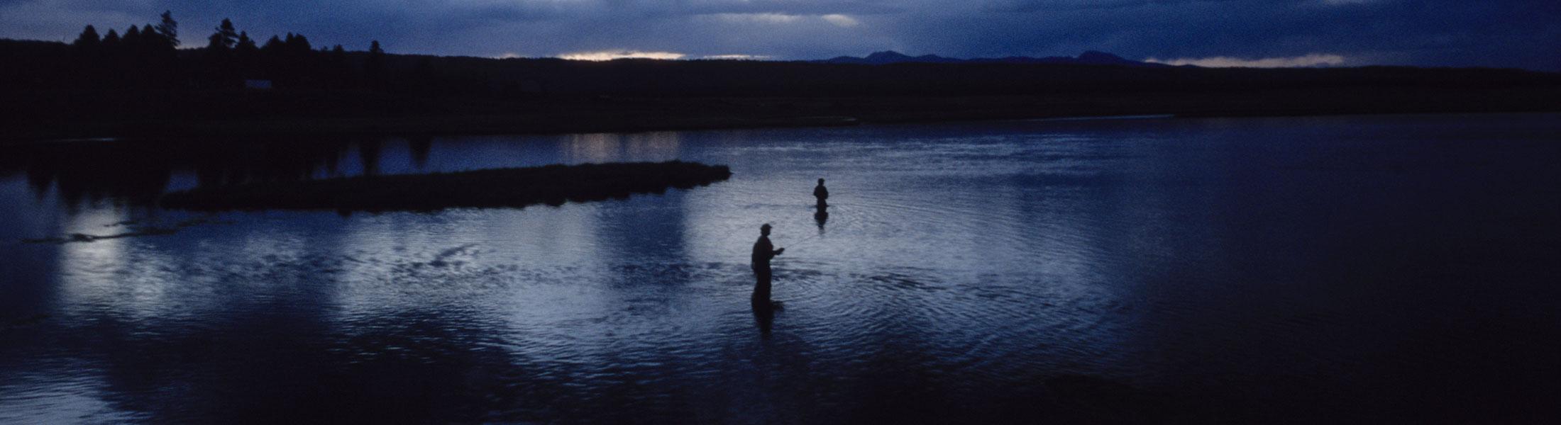 parallax-banner_fishing