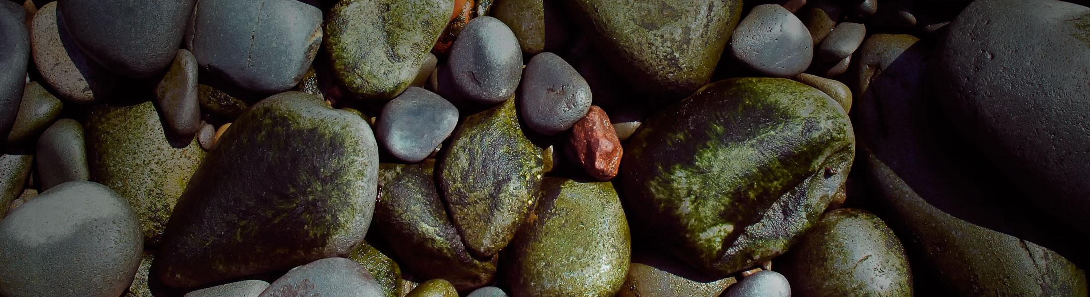 parallax-banner_rocks1