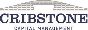 Account access for your Cribstone Capital Management portal.