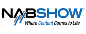 Broadcast Dialogue - NAB Show
