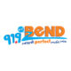Acadia Broadcasting Ltd.