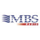 Maritime Broadcasting System Limited