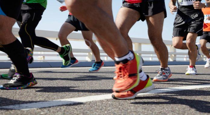 Rio Preto recebe Meia Maratona SeguraltaRun