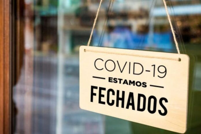 comite-do-covid-19-recomenda-manter-comercio-fechado