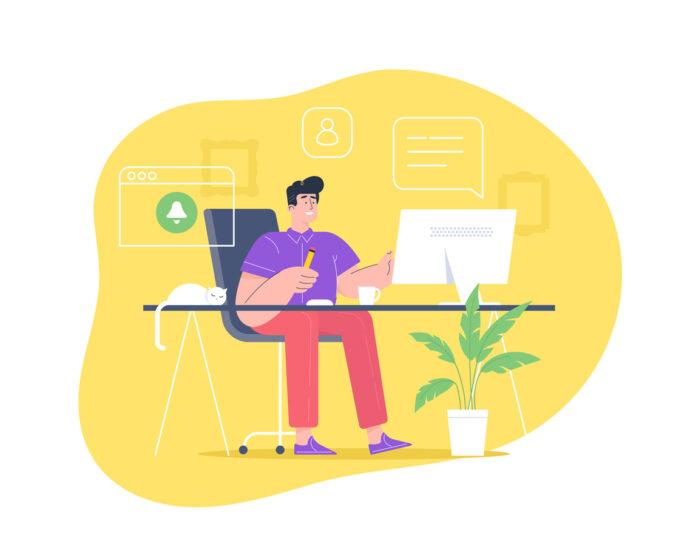 Evento on-line e gratuito promove o networking como acelerador de negócios