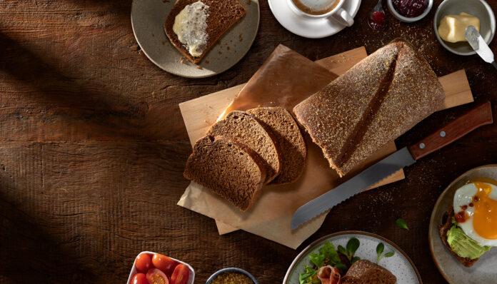 Outback apresenta versão pão australiano para levar para casa