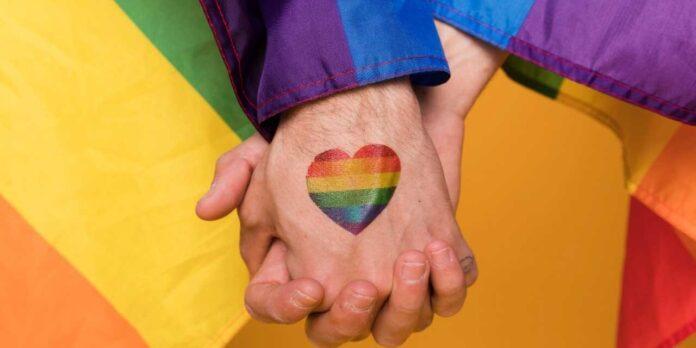 Olímpia tem Semana Virtual do Orgulho LGBTQIA+ em julho