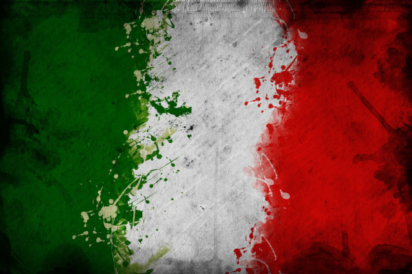 75 anos de implantação da República Italiana