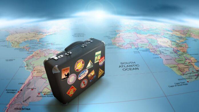 Retomada do turismo é impulsionada pela aprovação da Coronavac pela OMS