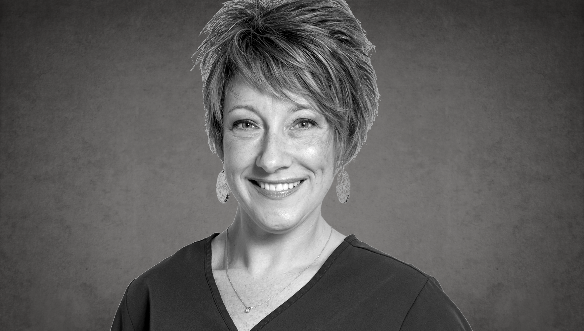 Glaser Dental - Jianna Stetzl, Insurance & Billing Specialist