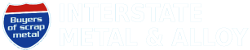 Interstate Metal and Alloy, LLC
