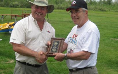 Brian Wattie – MAAC Hall of Fame