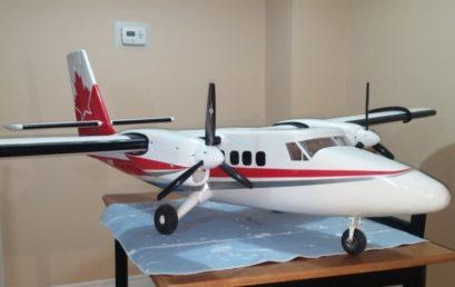 Pilot Project Update
