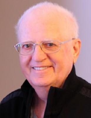 Hector Drouillard Aug 19, 1943 – Dec 17, 2019
