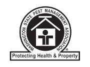 Washington State Pest Management Association Logo