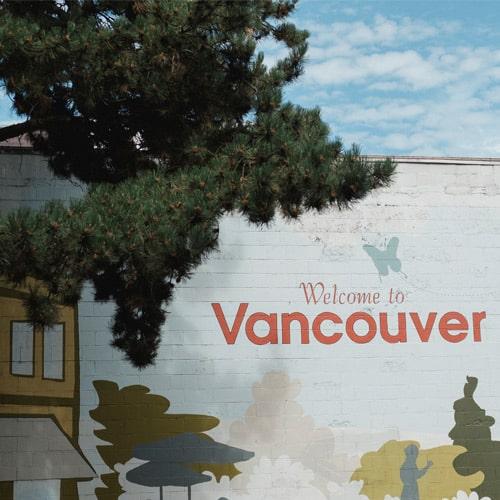Vancouver WA Pest Control Services